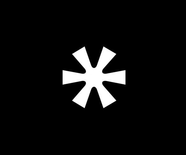 Symbol* Vol 1